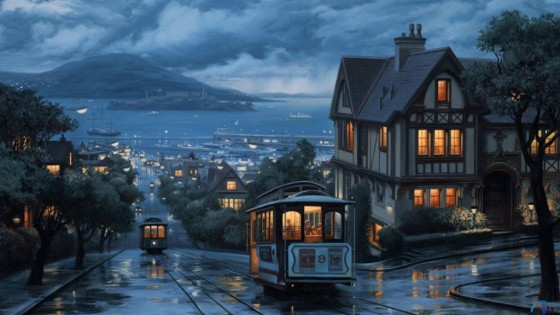 san-francisco-wallpaper-10-1024x576