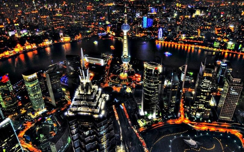 shanghai-night-wallpaper-4