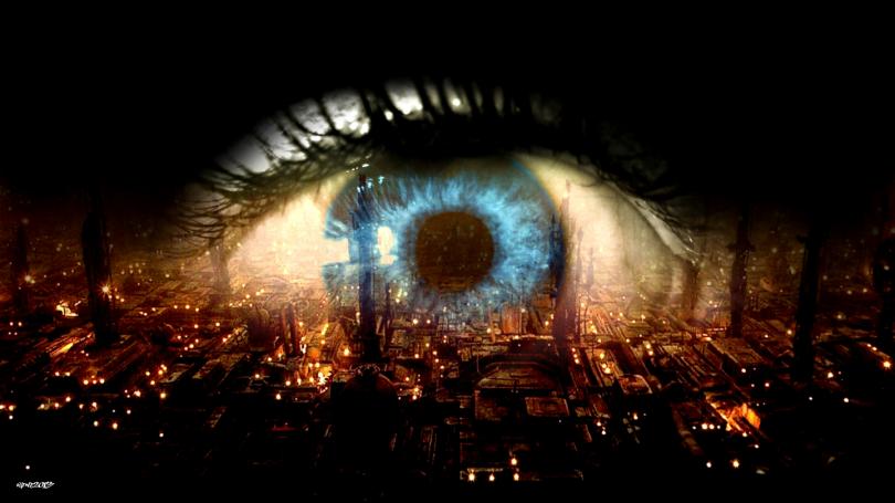 blade_runner___the_eye_by_elclon-d5tb0mm